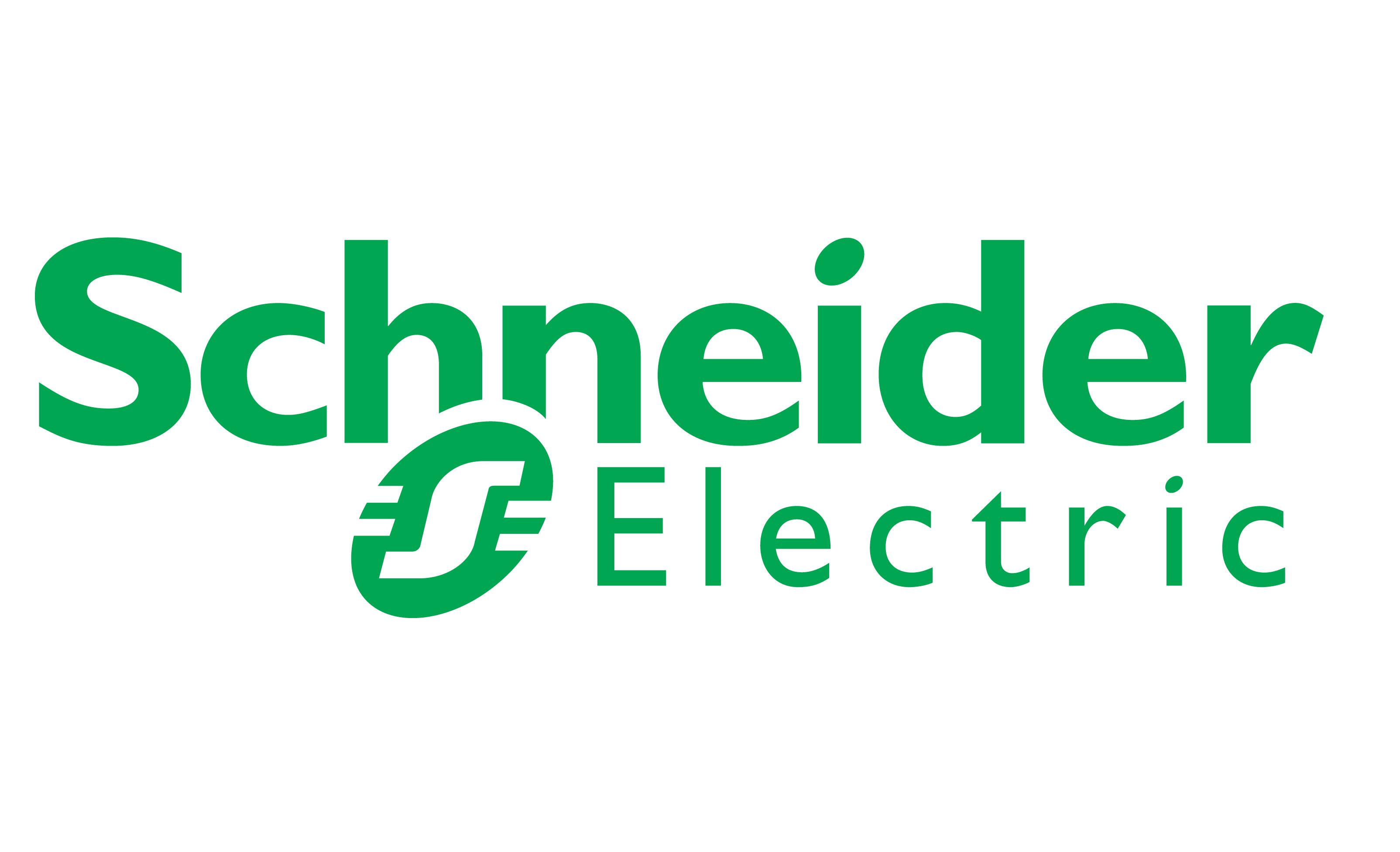 Schnider-logo
