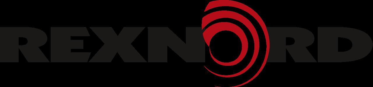 Rexnord-logo