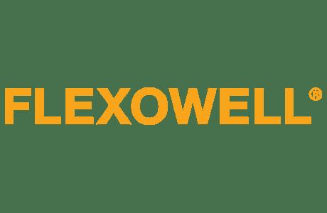 FLEXOWELL